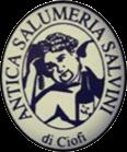 Antica Salumeria Salvini